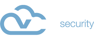 Vcloud-Group-Logo