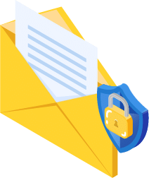 email-safeguard