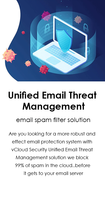 m-unified-email-threat-management-cover-image