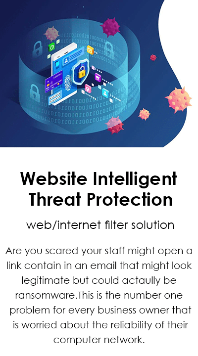 m-website-intelligent-threat-protection-cover-image