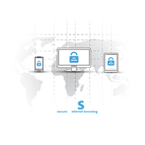 secure-internet-browsing