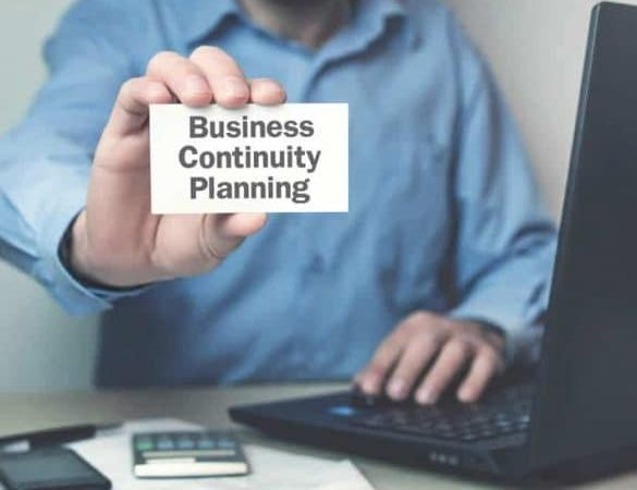 business-continuity-planning-585x510