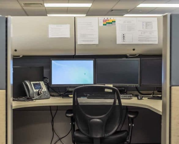 cloud-office-before-585x470